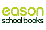 Eason School Books